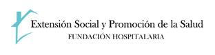 ESPS Fundación Hospitalaria
