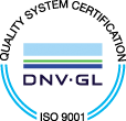 DNV GL - Business Assurance