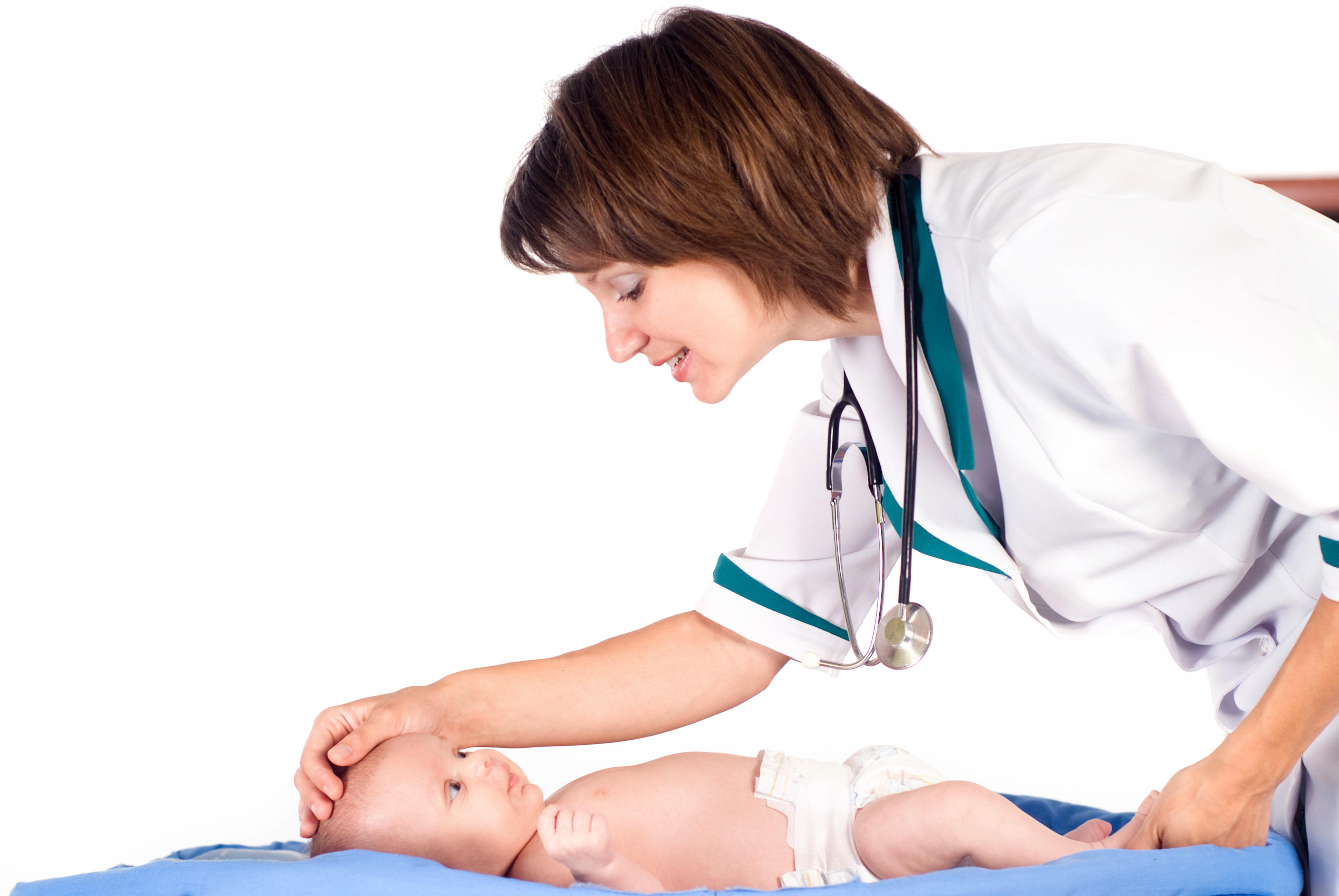 Se acerca la II Jornada de Enfermería Materno Infanto Juvenil