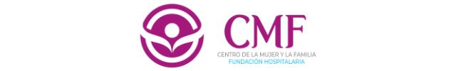 CMF Centro de la mujer y la familia fundacion hospitalaria
