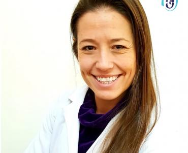 silvana prodan cirujana pediatrica fundacion hospitalaria