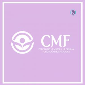 centro de la mujer y la familia fundacion hospitalaria