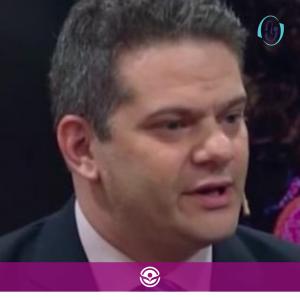 dr alejandro di sibio centro de la mujer y la familia fundacion hospitalaria
