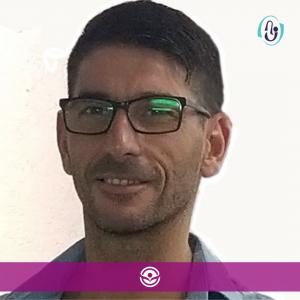 dr claudio sartori centro de la mujer y la familia fundacion hospitalaria