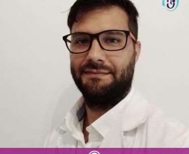 dr morici aristides centro de la mujer y la familia fundacion hospitalaria